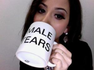 male tears 2